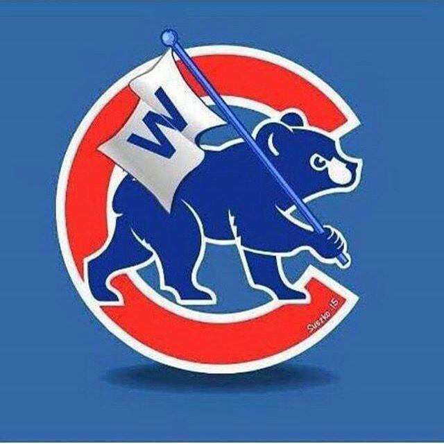 9b5f2ba2a1c Chicago Cubs W Clipart