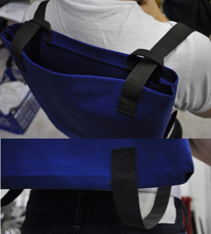 TOMBòN, t-shirts and bags - 50% off!  Sunday ▼ Jan. 27th ▼ 12-21▼ @OstelloBello Milano