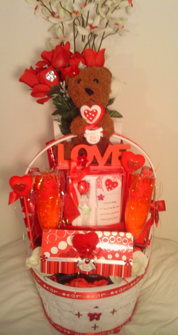 valentine gifts at low price