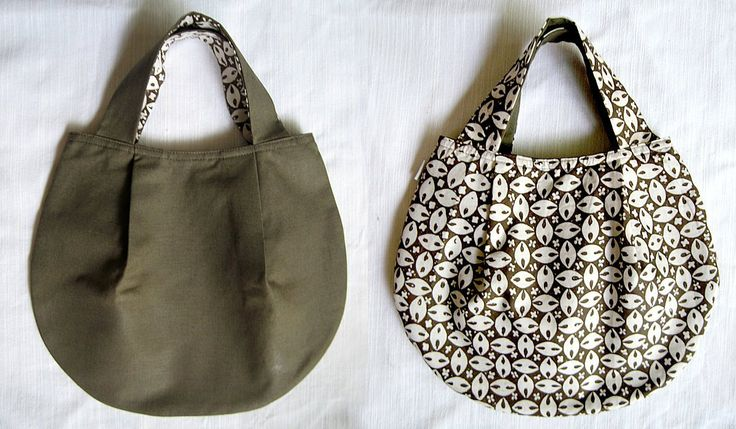 9-005 Sand/Sand Picisan Batik Handbag by sheilad on Etsy