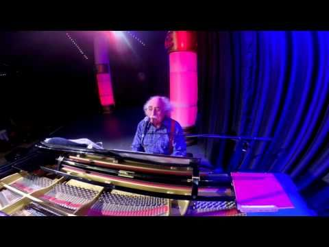 The Penis Song ( Piano ) America's Got Talent - An 84 Years Old Old Man Sings A Funny Song - YouTube