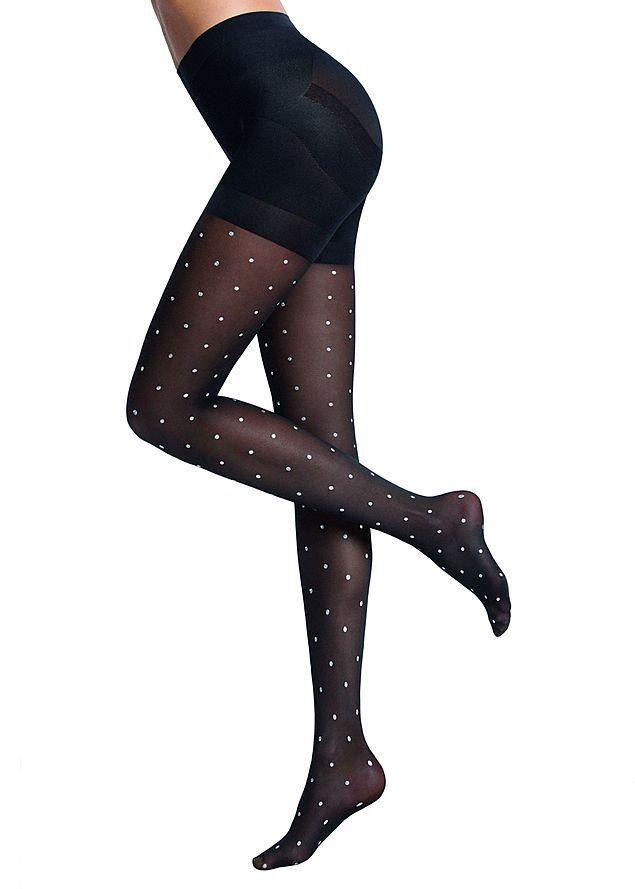 Perna à Vista: Collants que são tendência! #Perna #à #Vista: #Collants que são #tendência | #moda #Opacos #efeitos #losangos #cores #TrendyNotes #collants #musthave #desfiles #Prada #Burberry #Valentino #Gucci #collants #fancy #finos #renda #padrões #elegantes #malha #cordepele #efeitos #pretos #semitransparentes #modeladores #pushup #coloridos #estrelas #bolinhas #liga #primavera #transparentes #riscas #grossas #horizontal #rede #calzedonia #Collants #Glitter #Bolinhas #Total #Shaper