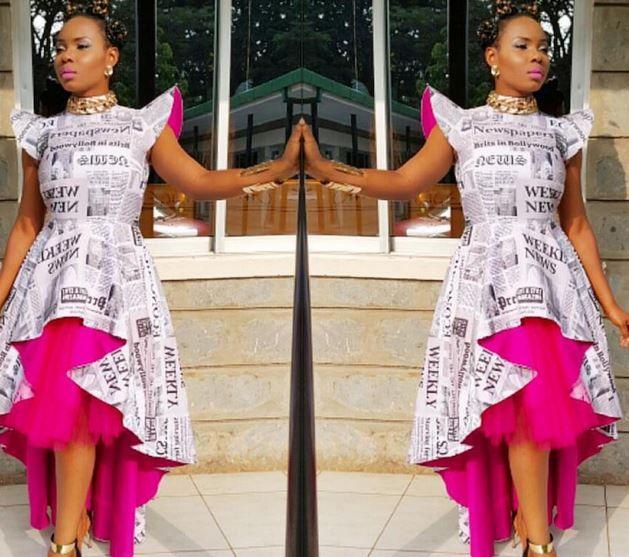 1000+ Images About Nhlanhla Style On Pinterest
