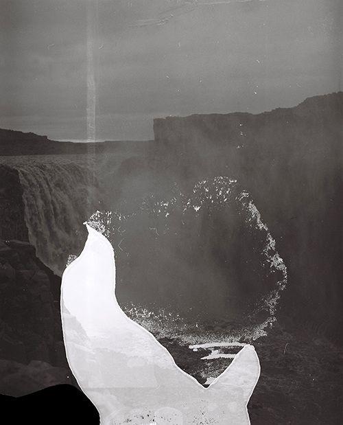 leiða okkur að vökva - Lilli Waters