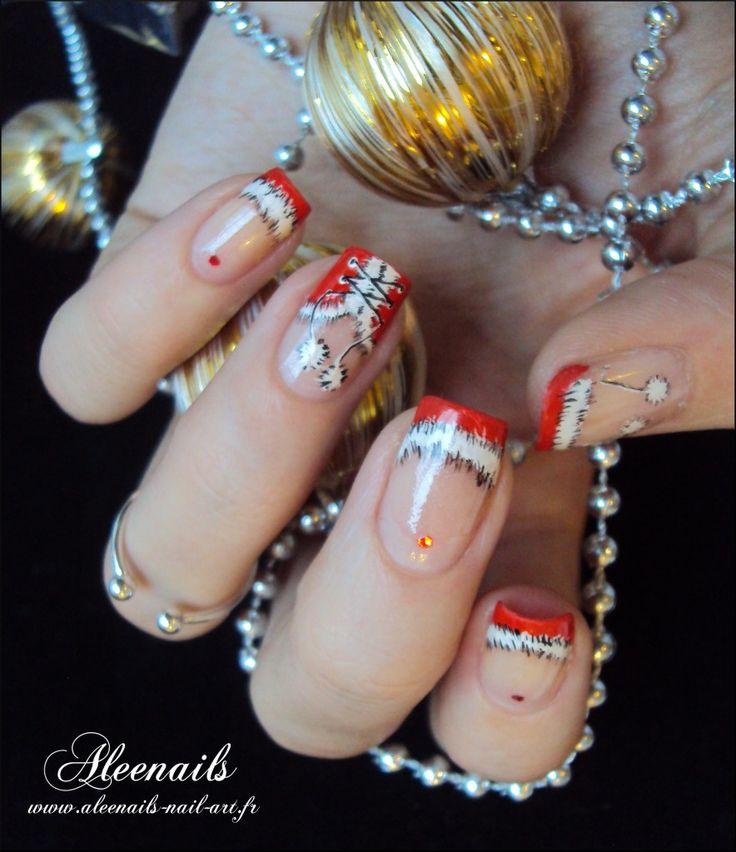 http://aleenails-nail-art.fr/corset-de-la-mere-noel/