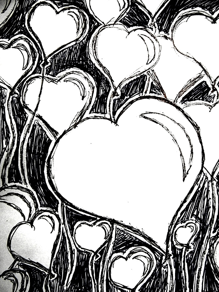 fly love