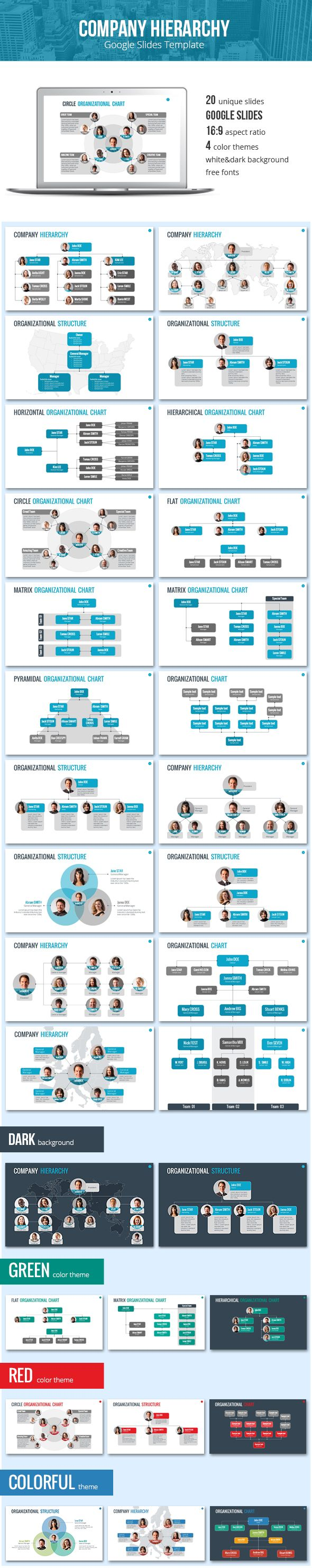 Buy Business Plan Bundle Mr John & Ms Jane by SanaNik on GraphicRiver. Business Plan Bundle Mr John & Ms Jane PowerPoint Presentation Templates Included: Business Plan with Mr. John Pr...