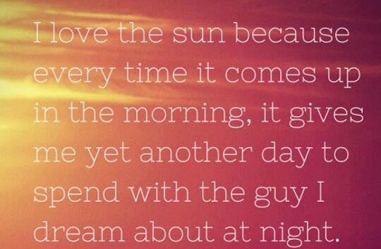 Good Morning Flirty Quotes: Best 25+ Flirty Good Morning Quotes For Him Text Messages