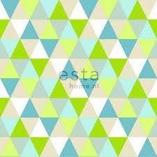 Afbeeldingsresultaat voor geel, turquoise, blauw, oranje, groen