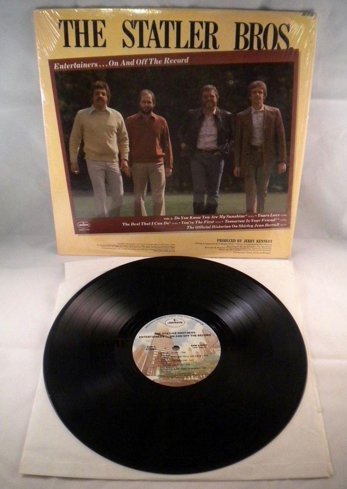 327 Best 1970s Record Albums Images On Pinterest Album