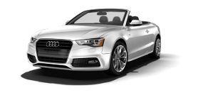 2014 Audi A5 Cabriolet: Convertible - Price - Specs   Audi USA