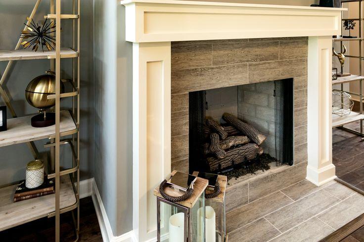 19 best Regency Granite Colors images on Pinterest | Granit farben ...