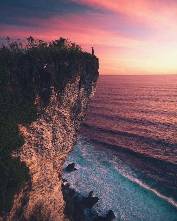 Bali - Lesser Sunda Islands, Indonesia
