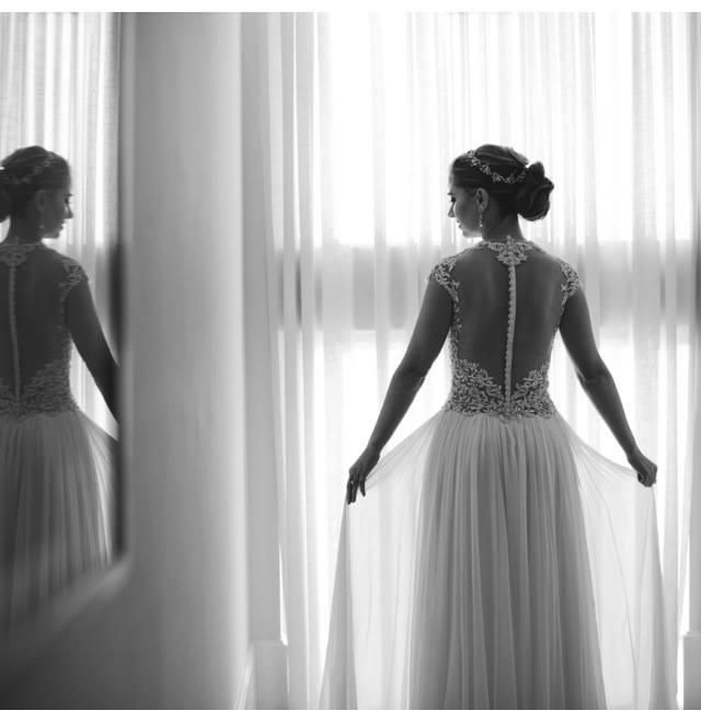 Camille T Russler on | Pinterest | Gowns and Wedding