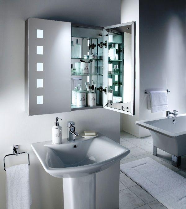 Best 25 Complete Bathroom Sets Ideas On Pinterest Complete