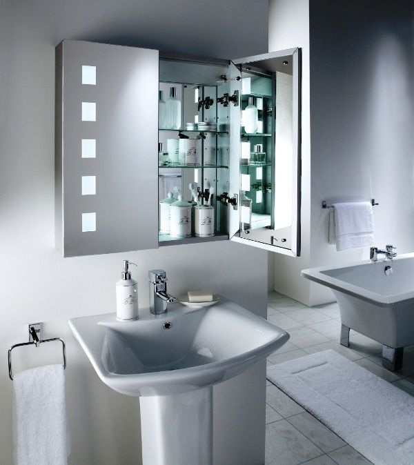 The Best Ideas About Complete Bathroom Sets On Pinterest