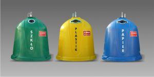 Pojemnik na odpady SOMMER Słupsk - http://i-sommer.pl/galeria/