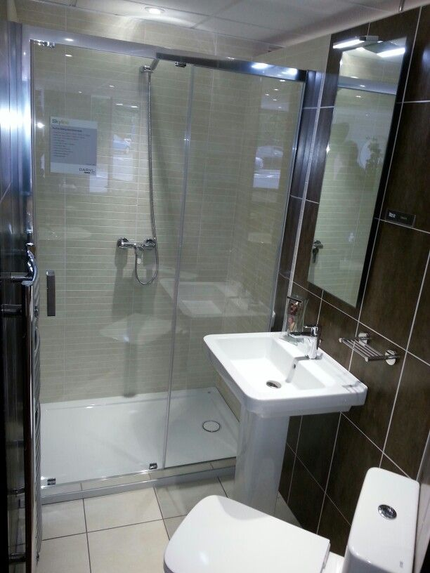 The Awesome Web Small ensuite designs designs home on small ensuite designs