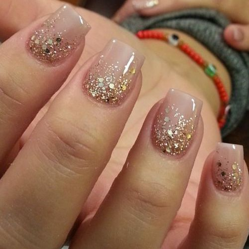 Best 20+ Gel nails ideas on Pinterest | Gel nail, Bright gel nails ...