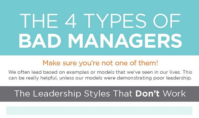 example of ineffective leadership For example, a leader might have different people require different styles of leadership for example then the results may prove ineffective.