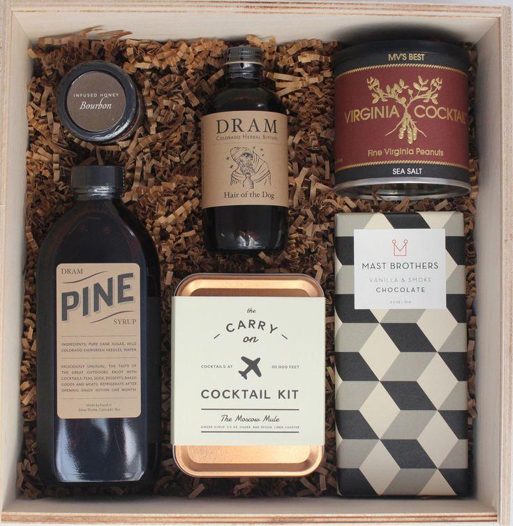 about Groomsmen Gift Box on Pinterest Groomsman gifts, Groomsmen ...