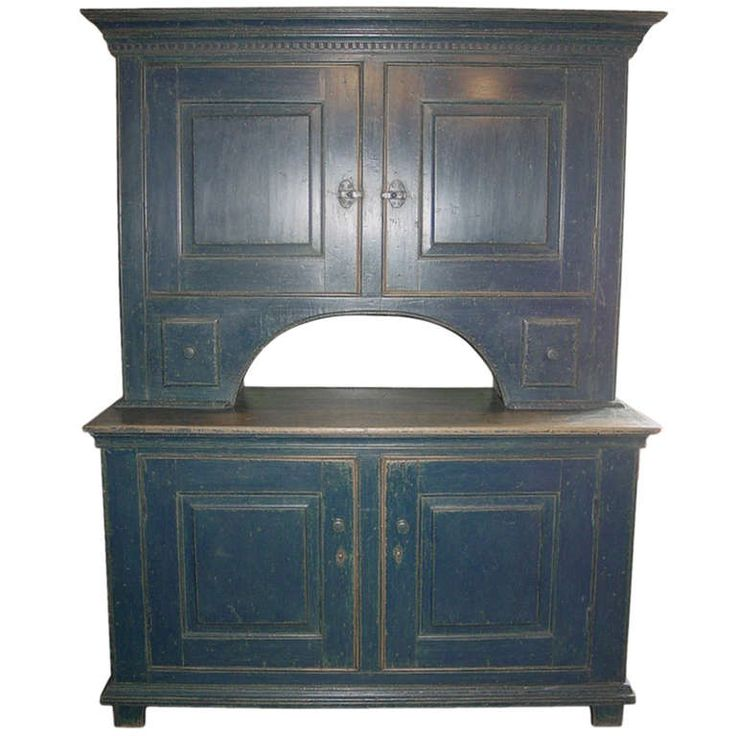 43 Best Images About French Canadiana Furniture On