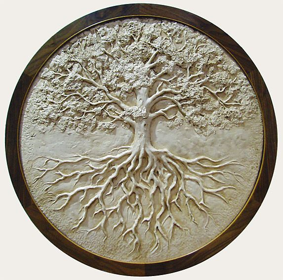 Best images about tree of life on pinterest stained