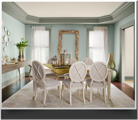 14 best benjamin moore colors images on pinterest | painting, room