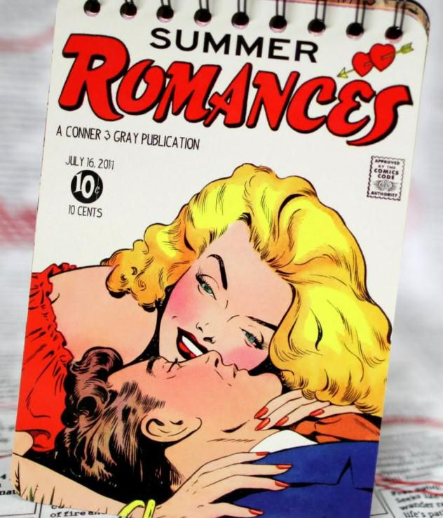Comic Book Wedding Invitations: 1000+ Images About Hilarious Romance Book Covers On