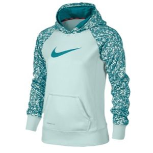 nike clothes for girls - Google Search