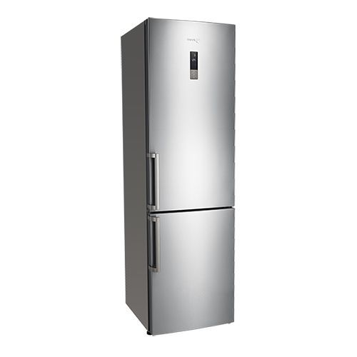 24 Refrigerator With Bottom Freezer