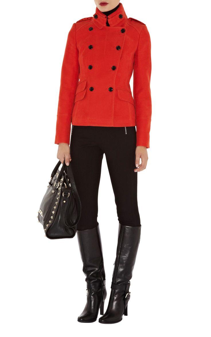 422 best Womens Coats images on Pinterest | Women's coats, Coats ...