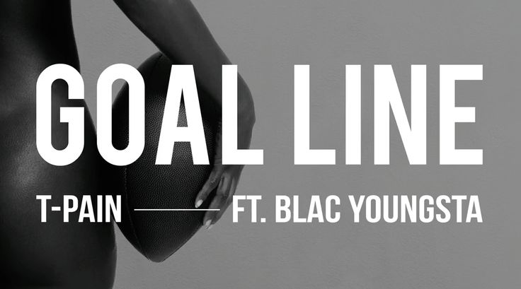 A New Collab From Memphis And Tallahassee Natives Give Way To A Catchy Banger Check Out T Pain And Blac Youngsta Goal Line Below CDQ via YouTube A prodigy in the creation of his image, Yo Gotti (Memphis, TN) took the local rapper and helped craft the sound that we now know as Blac Youngsta. Dirty south...   Fresh New Music From Blac Youngsta And T Pain – 'Goal Line' [CDQ] http://casanova.audio/blac-youngsta-t-pain-goal-line/ #Stream #NewMusic #Friday @BlacYoungstaFB