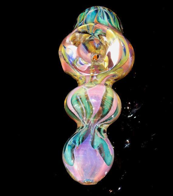 Boroilicate Glass