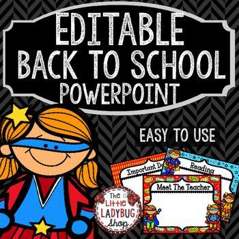 Best 25+ Back To School Superhero ideas on Pinterest | Superhero ...