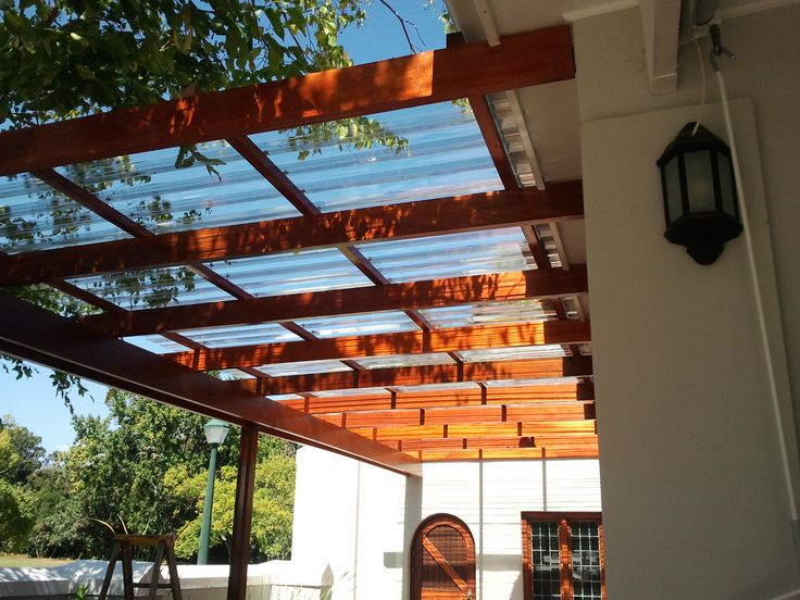 Carport Holz 941597939030 furthermore Watch further Gallery moreover 467600373788746789 additionally Garages. on pergola carport designs