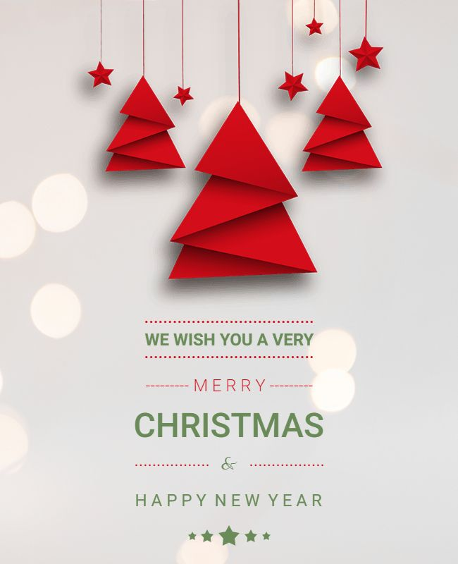 Christmas Card Greeting Ideas Sample And Template Specially Design For You From Pho Christmas Card Templates Free Christmas Cards Free Christmas Cards To Make