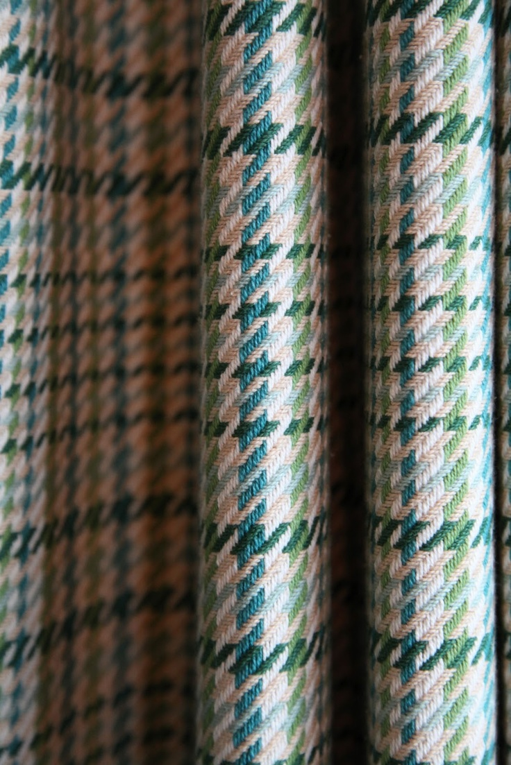 Curtains abstract made to measure felicia duckegg curtains - Find This Pin And More On Fabric By Jdallasinterior