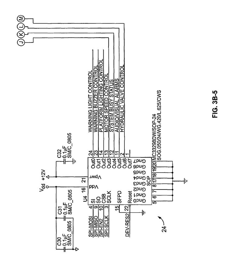 New Contactor Coil Wiring Diagram