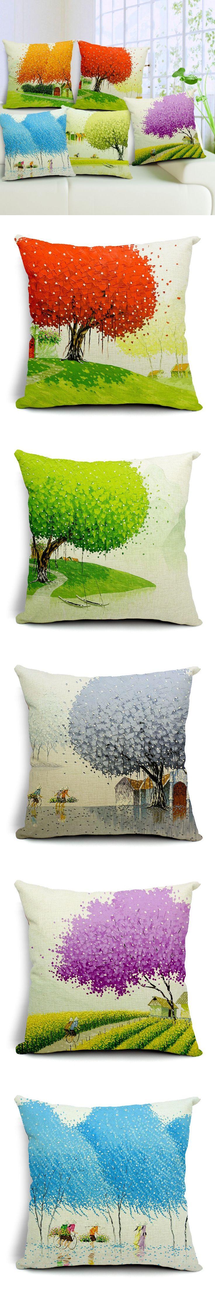 Oltre 25 fantastiche idee su cuscini per divano su for Interno per cuscini