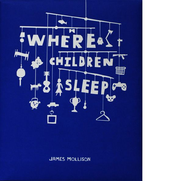 """where children sleep"" photographs by James Mollison.  http://www.curatorial.com/exhibitions_current/prospectus/Prospectus_WhereChildrenSleep.pdf"