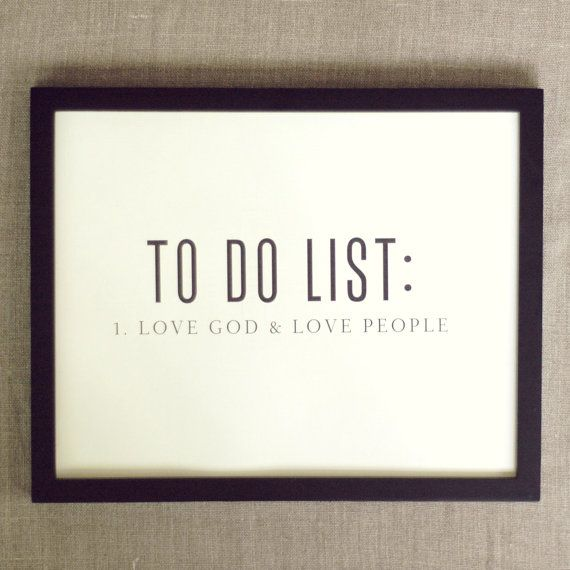 25 best Words!!!! ) images on Pinterest Photography, Words and - another word for to do list