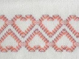 Coração Feito de Vagonite – Passo a Passo