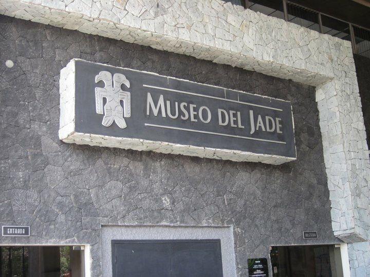 Mi museo. San José, Costa Rica