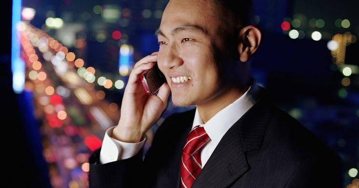Como configurar e usar uma conta de email com o Alcatel Tribe. O One Touch Tribe OT-800 da Alcatel-Lucent é um celular padrão QWERTY usado em redes móveis ao redor do mundo. O Tribe inclui suporte para acesso a e-mails através de protocolos POP3 e IMAP4, desde que você saiba seu endereço do servidor host de e-mail POP (entrada) e SMTP (saída). Felizmente, o Tribe já possui dados pré-listados de muitos dos ...