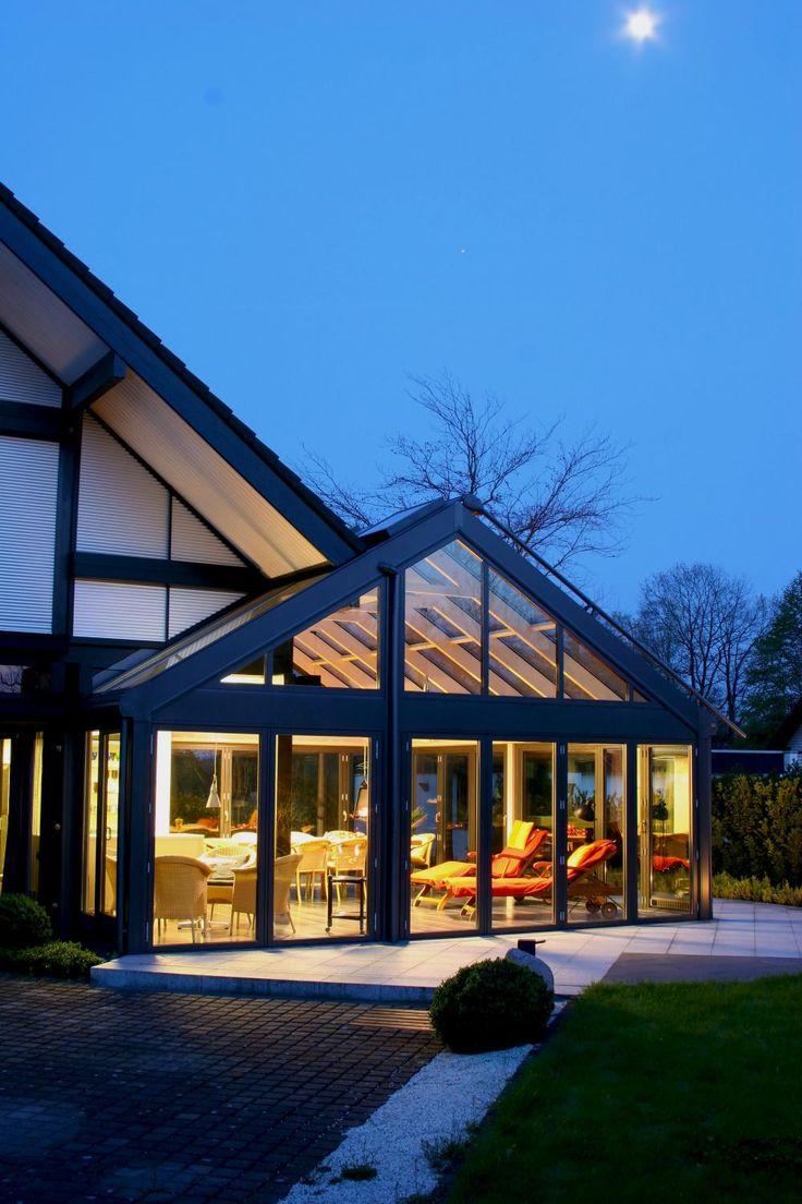 58 besten wintergarten bilder auf pinterest tipps wintergarten und bodenbelag. Black Bedroom Furniture Sets. Home Design Ideas