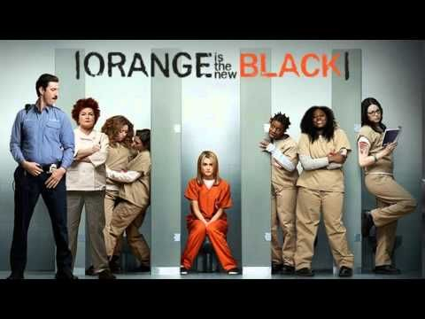 Orange Is the New Black Season 1 megashare, Orange Is the New Black Season 1 youtube, Orange Is the New Black Season 1 full episode free, Orange Is the New Black Season 1 watch now, Orange Is the New Black Season 1 online free