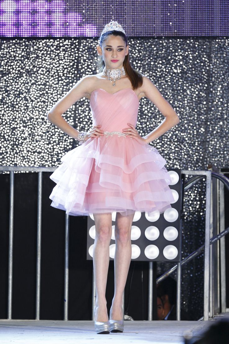 10 best Quince dress for future daughter images on Pinterest ...