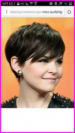 Cute Short Haircuts Different Haircut Names For Ladies Little