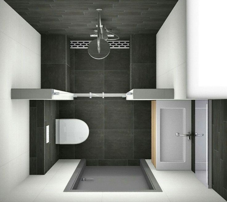 Interior Very Small Bathroom Ideas best 25 very small bathroom ideas on pinterest grey tiny homes have to make efficient use of space and that includes the bathrooms a